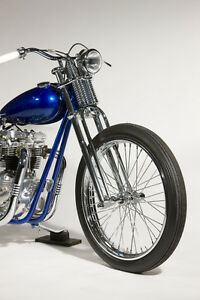 narrow-harley-chopper-bobber-custom-springer-front-end-forks-vtwin-sportster-650