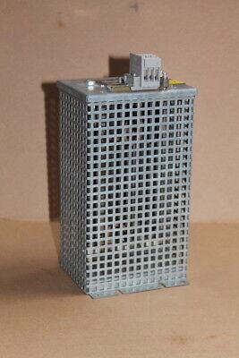 Power Resistor, Breaking 240 W 3 x 0.33 ohms FZDP 165X24-0.33 Frizlen