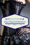jolynn_raymonds_bookstore