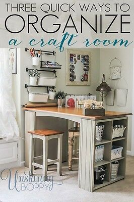 Creative organization storage for scrapbooking craft - Scrapbooking storage ideas for small spaces plan ...