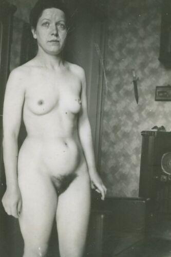 Vintage 1930