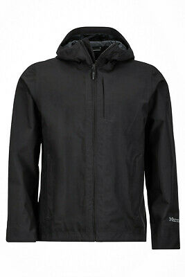 fcc47304b Clothing - Marmot Jacket