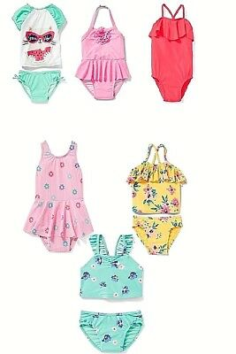 Clearance Sale Old Navy Swimsuits for Toddlers Girls! - Toddler Girl Swimwear Clearance