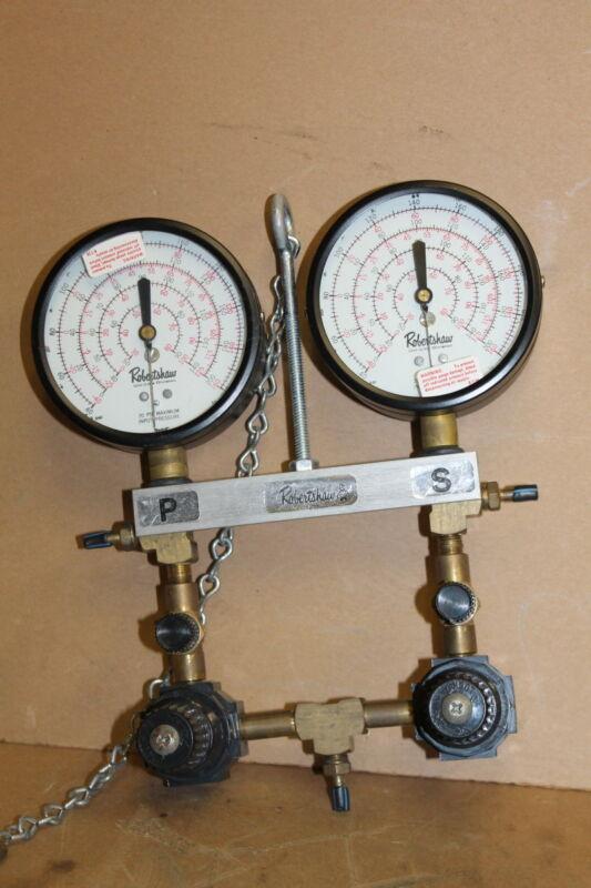 Receiver Controller and Transmitter calibration kit, 900-012, Robertshaw