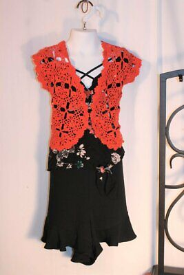 Womens Clothing Lot Size 1/2  41 Pieces
