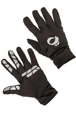 Pearl Izumi P.R.O PRO AmFIB Super Winter Cycling Bike Gloves Black 2XL