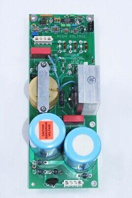 Hoya Conbio Medlite C4 Laser Med Lite C 4 Current Source Psu 0.71.4a 505-9300
