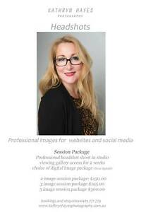 Kathryn Hayes Photography Bentleigh East Glen Eira Area Preview
