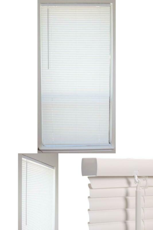 1 Bali Light Filtering Cellular Shade White 29 X 72 Cordless Honeycomb Blind For Sale Online Ebay