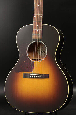 Breedlove Stage Dreadnought Ce Sitka Mahogany B Stock W/ Case Authorized Dealer Fashionable Patterns Guitars & Basses Musical Instruments & Gear