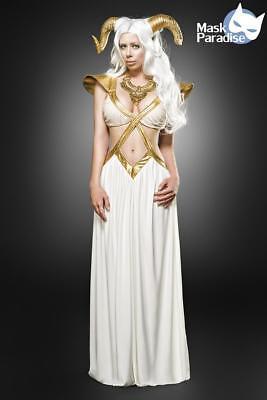 Feenkostüm: Golden Fairy - Golden Fairy Kostüm
