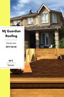Best Quality Guaranteed Roofing. 226-978-0015 FREE ESTIMATE.