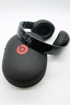 BEATS AUDIO WIRELESS STUDIO HEADPHONES (AO2035345)