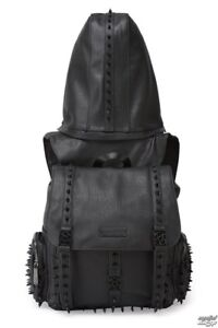 Killstar Backpack!!