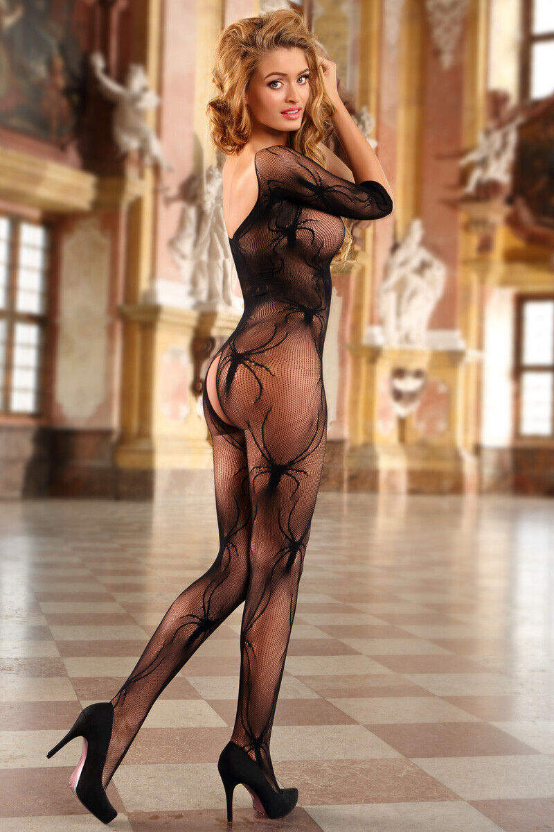Sexy body house