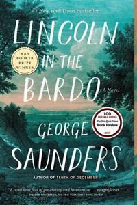 Lincoln-in-the-Bardo-von-George-Saunders-2018-Taschenbuch