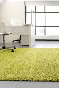 Quality Shaggy Rugs - Small Medium Large - Cheap - Extra Soft - Runner Mat Rug