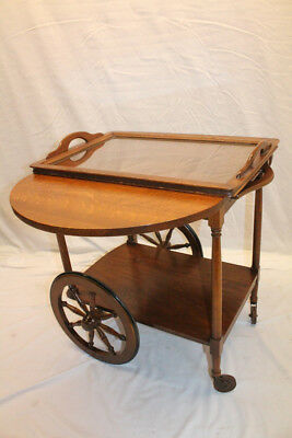 oak drop leaf table for sale  Allentown