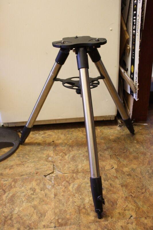 Celestron Nexstar 6 6SE 8 8SE Replacement Telescope Tripod