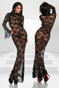 ba2508f4d28 elblogdeanasuero vestidos-boda-otoc3b1o-invierno-2013 asos-mono -negro-espalda-cruzada
