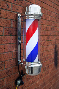 ***Special*** Barber Pole **on sale price**