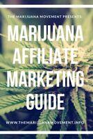 Marijuana Marketing Affiliate