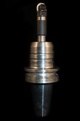 Big Daishowa Big Plus Tooling System Bbt50 Bbt Mega Gold Chuck 25g-105