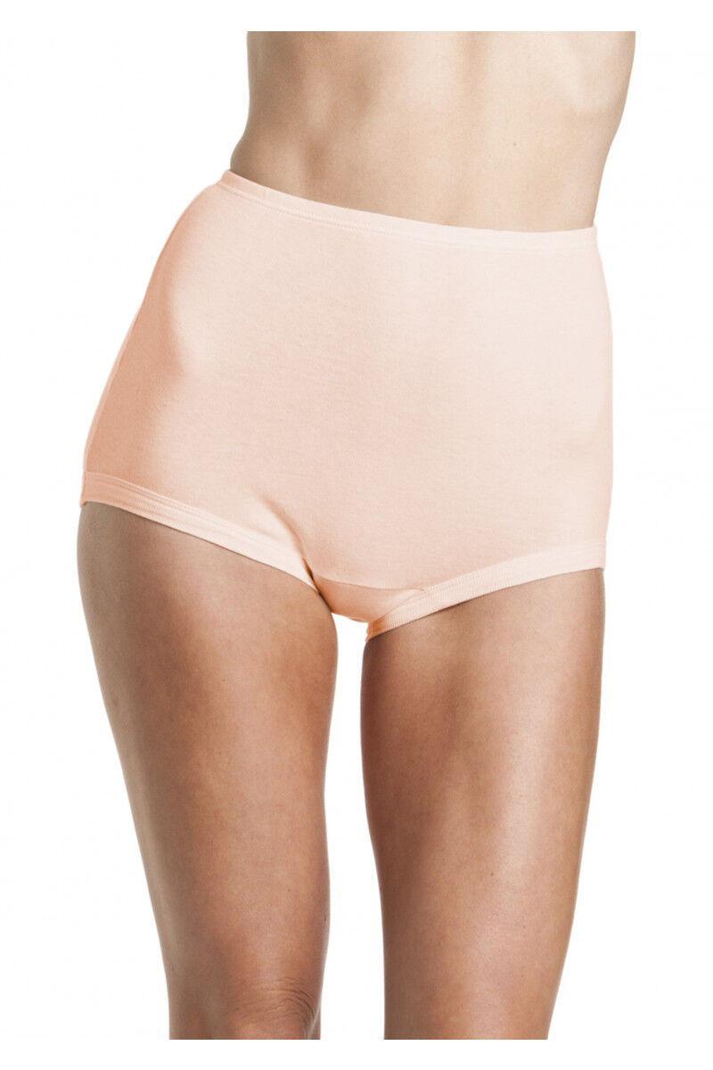 New BONDS Plus Size Womens Cottontails Extra Lycra Full Brief Underwear