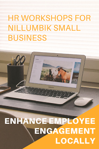 Bullying & Harassment in the workplace Eltham Nillumbik Area Preview