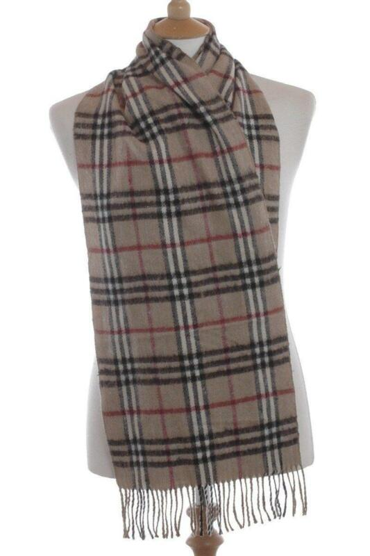 burberry scarf outlet sols  burberry scarf outlet