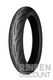 Motorradreifen 120/70 ZR17 58W tl Michelin Pilot POWER Front M/C