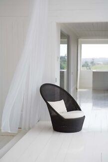 Luxury Designer Furniture Ex display package - $40,000