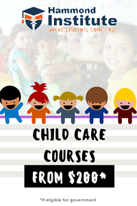 Get employed as Early childhood educator, Playgroup, supervisor.. Irymple Mildura City Preview
