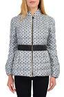 Moncler Down Coats & Jackets Parkas for Women