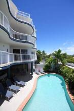 Two Bedroom with Rooftop Coolum Beach Coolum Beach Noosa Area Preview