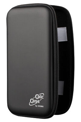 Tasche als Schutz für HP Hewlett Packard Schulrechner Kunstleder schwarz Hewlett-packard Led