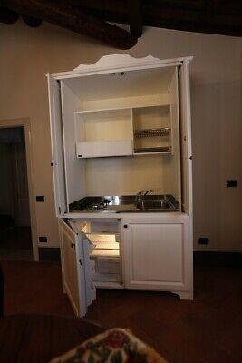 Cucina Monoblocco Usato In Italia Vedi Tutte I 55 Prezzi