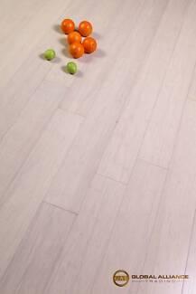 Bamboo Flooring Christmas Sale $39/m2