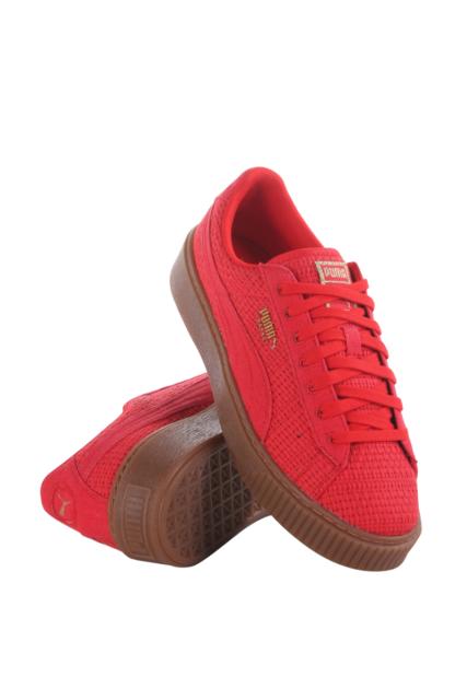 low cost adidas neo rojo oro 85f13 837e2