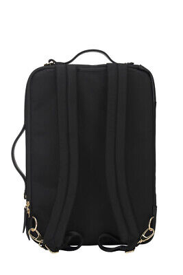 TSB947GL Targus Newport Convertible 3-in-1 - Notebook carrying backpack/tote - 1