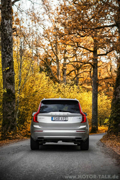 097bcd3874-192634-volvo-xc90-t8-twin-engine-with-polestar-performance-optimisation