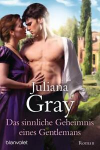 Das-sinnliche-Geheimnis-eines-Gentlemans-Juliana-Gray