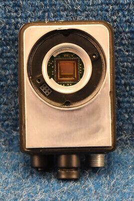 Cognex Is7200-11 Vision Sensor Camera Pns 825-0347-1r B 821-0084-1r D