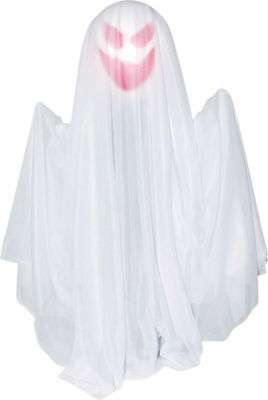 Morris Costumes Rising Animated Ghosts Halloween Decorations & Props. SS88771](Halloween Decorations Animated Props)