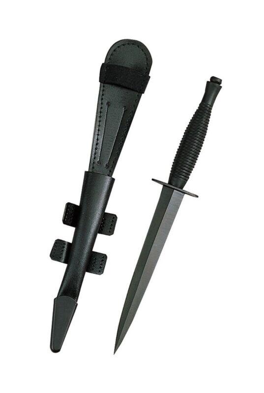 3412 Rothco Genuine British Commando Knife