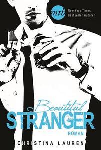 Beautiful-Stranger-von-Christina-Lauren-2014-Taschenbuch