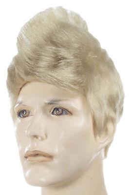 Buy Ponytail Wigs (Morris Costumes Mohawk Bargain Blonde Ponytail.)