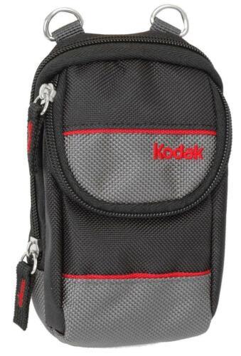 Kodak Camera Device Case