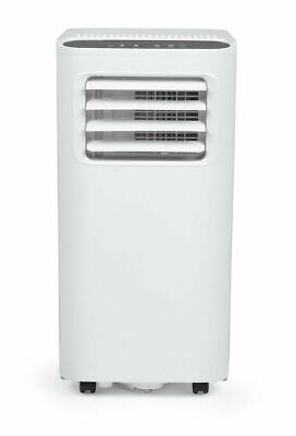 Beldray 7000BTU 3 Speed 2-in-1 785W Portable Air Conditioner & Dehumidifier