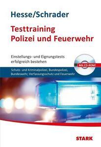 BEWERBUNG-BERUF-amp-AMP-KARRIERE-TESTTRAINING-POLIZEI-UND-FEUERWEHR-EINSTELLUNG